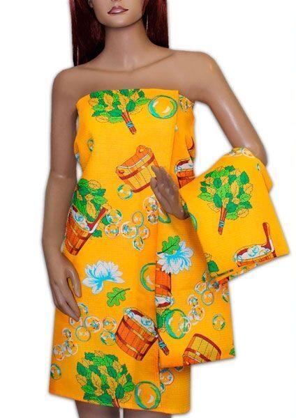Магия ванны полотенца женщин microfiber полотенце юбка пляж полотенце полотенце - joom