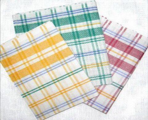 Купить льняное полотенце москва