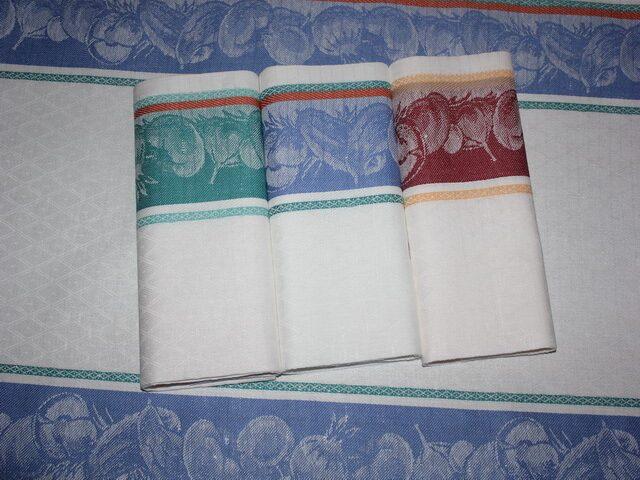 Торты из памперсов и пеленок